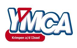 Logo Krimpen