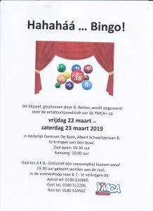 2019-03-ymca-toneel